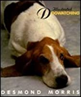 Illustrated Dogwatching