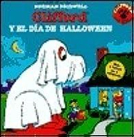 Clifford's Halloween (clifford Y El Dia De Halloween)