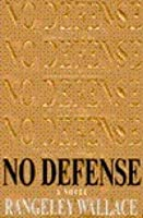 No Defense