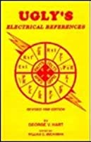2002 Ugly's Electrical Reference by George V. Hart on