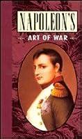Napoleons Art of War