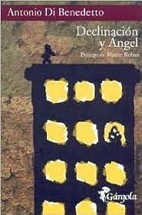 Declinacion y Ángel