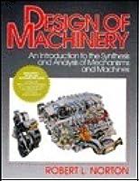 Design Of Machinery Norton 4th Pdf