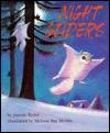 Night Gliders