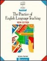 jeremy harmer how to teach writing pdf