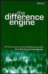The Difference Engine: Achieving Powerful and Sustainable Partnering