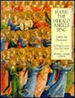 Hark! the Herald Angels Sing: Carols for Christmas