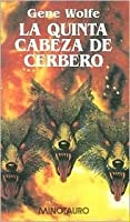 La quinta cabeza de Cerbero