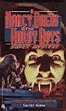 Hollywood Horror by Carolyn Keene