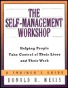 The-self-management-workshop-helping-people-take-control-of-their-lives-andner-s-guide