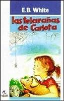 Las telarañas de Carlota
