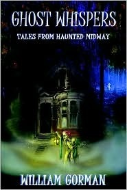 Ghost Whispers: Tales from Haunted Midway