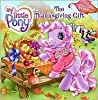 The Thanksgiving Gift (My Little Pony)