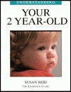 Understanding-Your-Two-Year-Old-Understanding-Your-Child-Series-