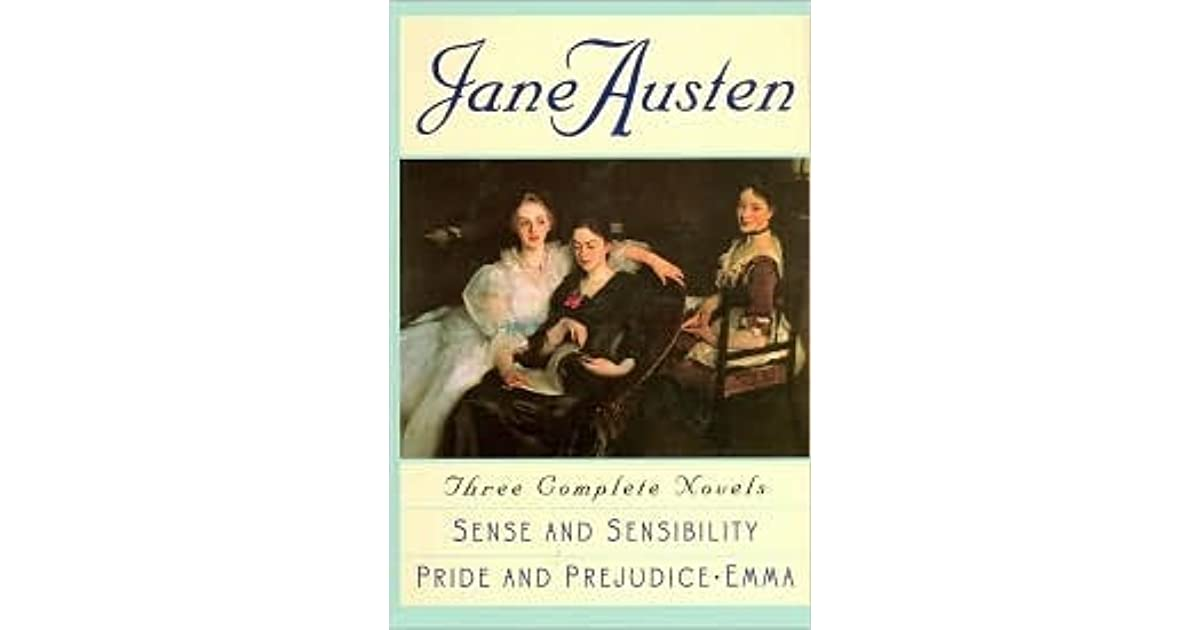 a summary and evaluation of pride and prejudice a novel by jane austen