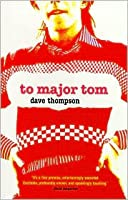 To Major Tom: A Novel in Letters