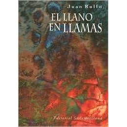 El llano en llamas by Juan Rulfo — Reviews, Discussion