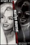 Crypt 33  The Saga of Marilyn Monroe - The Final Word