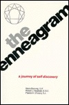 The Enneagram: A Journey of Self-Discovery