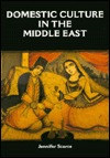 Domestic Culture in the Middle East