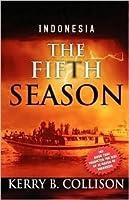 The Fifth Season (Pancaroba)