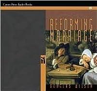 Reforming Marriage (Audio Book, 5 C Ds)