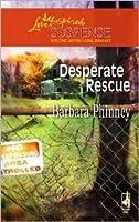 Desperate Rescue