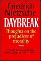Daybreak (German Philosophy)