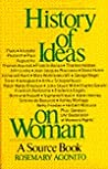History of Ideas on Woman