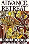 Advance, Retreat: Selected Short Stories