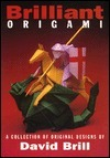 Brilliant-Origami-A-Collection-of-Original-Designs
