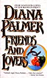 Friends And Lovers (Friends and Lovers, #1)