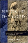 Fields of the Lord Animism, Christian Minorities, and State Development