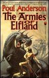 Armies of Elfland