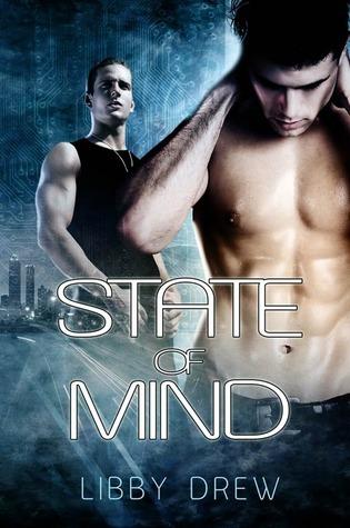 State of Mind (ebook)