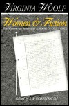 Women & Fiction: The Manuscript Versions of a Room of One's Own