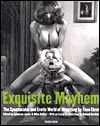 Exquisite Mayhem: Apartment Wrestling