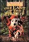 The Last of the Breed