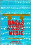 Ragas in the Indian Classic Music