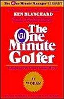 One Minute Golfer