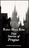 Two Stories of Prague: King Bohush, The Siblings
