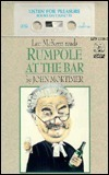 Rumpole at the Bar