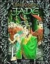 Dark Kingdom of Jade by Richard Dakan