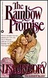 The Rainbow Promise (Turner's Rainbows Saga, #2)