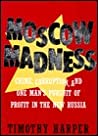 Moscow Madness