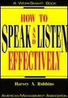 How-to-Speak-and-Listen-Effectively-Worksmart-Series-
