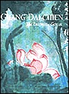 Chang Dai-Chien: The Enigmatic Genius from the Banshan Feng and Jingyu Tang Collections
