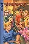 Runaways, Vol. 1 by Brian K. Vaughan