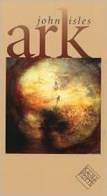 John Isles - Ark
