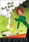 Good Ghouls Do (Beth Frasier #2)